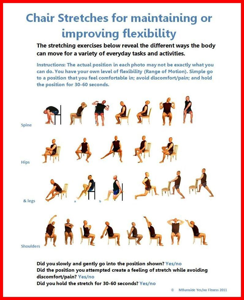 54 Reference Of Seated Chair Exercises For Seniors Pdf In 2020 Chair Yoga Chair Exercises Yoga For Seniors