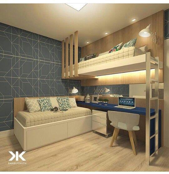 Pin By Natalija On Otro Ka In 2019 Bedroom Loft Loft