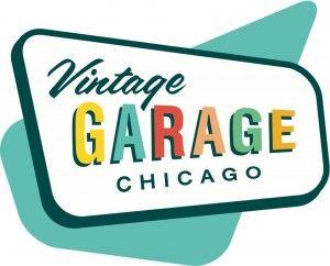 Mid Century Modern Logos Google Search Retro Logos Chicago Modern Logo