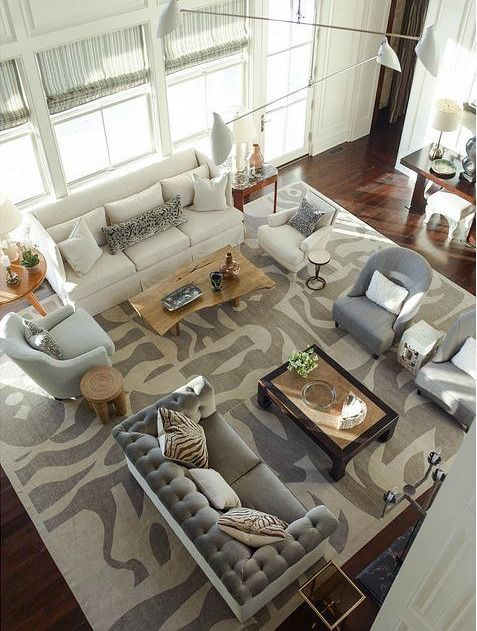30 Large Living Room Ideas 2020 For Your Inspiration In 2020 Large Living Room Layout Livingroom Layout Room Layout