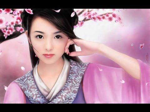 Chinese New Year Songs, Music, Lyrics, English Translations