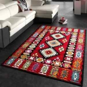 Awesome Bohemian Limited Edition Amazon Best Seller Sku 266142 Rug