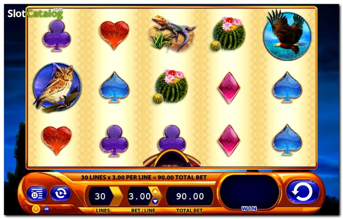 490 Free Casino Ticket At Bgo Casino In 2020 Casino Casino