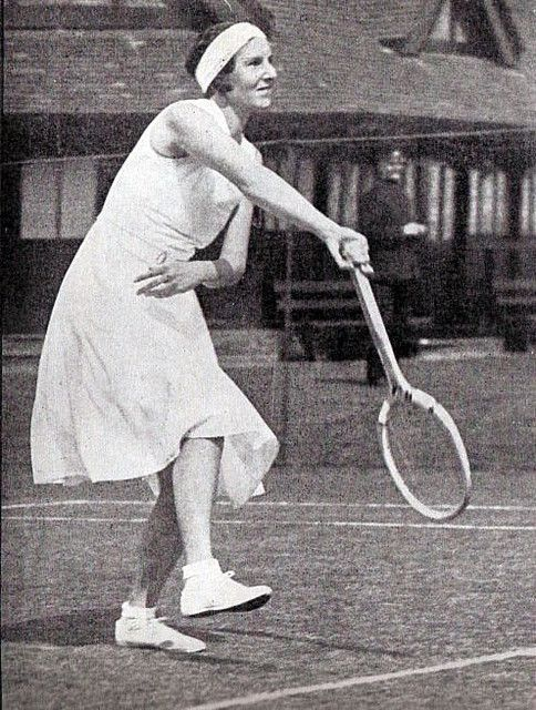 may sutton - Google Search