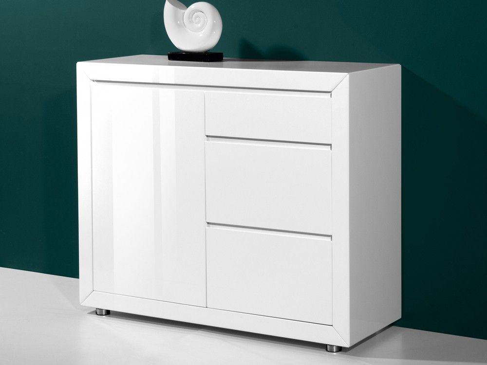 Elegant Die Besten 25+ Schrank 30 Cm Tief Ideen Auf Pinterest | Uhrenkoffer,  Schrank 50 Cm Breit Und Ikea Uhr