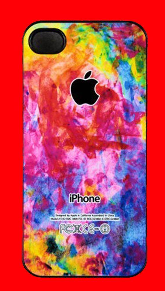 iPhone 5 case iPhone 5 case iPhone 5 cover iPhone 5 cover iPhone 5 skin iPhone 5 skin colorful art