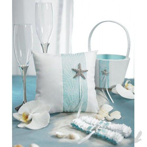 Beach Wedding Favor Ideas Ideas Koyal Wholesale Wed Pinterest