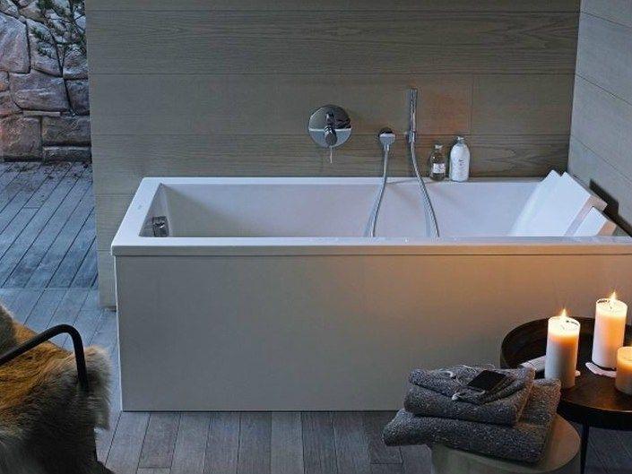 Vasca Da Bagno Acrilico Prezzi : Scarica il catalogo e richiedi prezzi di starck vasca da bagno