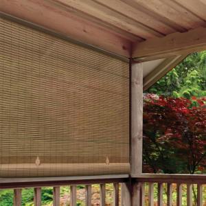 60d6e5dbf0a15de47658ac38aadef4f4 - Easy Gardener Shade Fabric Wood Fastener