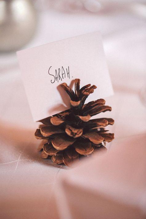 Reit im Winkl Winterhochzeit von Nancy Ebert Fotografie - Hochzeitswahn - Sei inspiriert #dekorationhochzeit