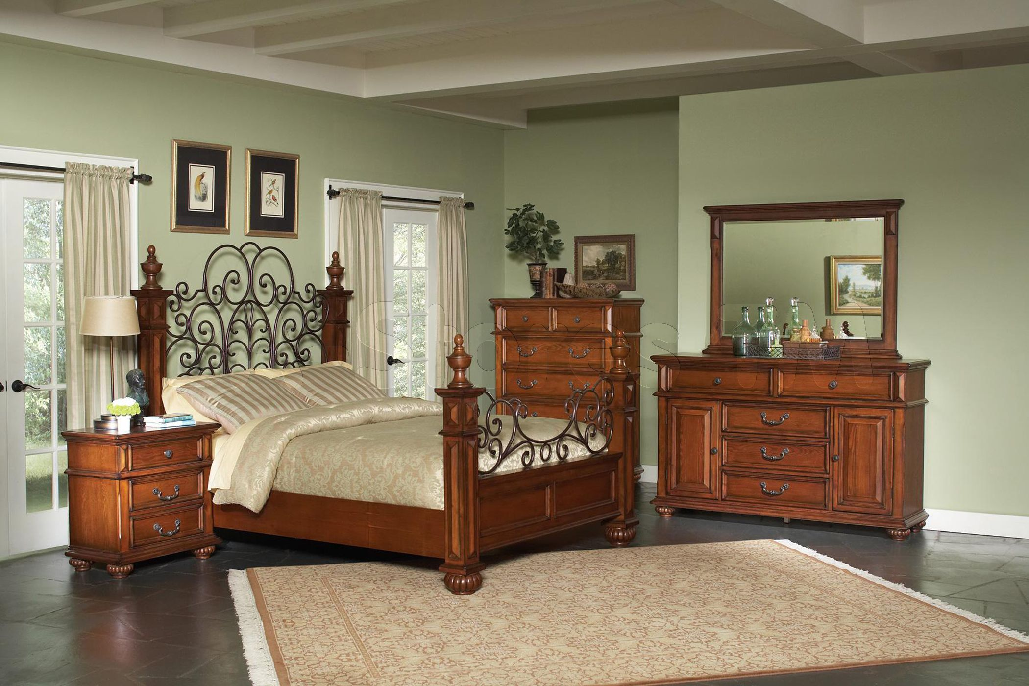 Luxury Furniture World Is The Top Online Furniture Shop Of UK The Shop Is Offering Finest And