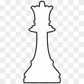 Https Www Kisspng Com Png Chess Piece King Queen Clip Art International Ches 373266 Chess Pieces Chess Clip Art