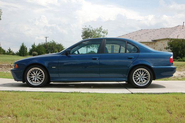 2002 BMW 530i 100 things (a work in progress) BMW, Car