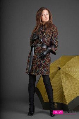 6e3b692abab2 Верхняя одежда - Одежда - Женская одежда - Shop - купить в интернет-магазине  стильной