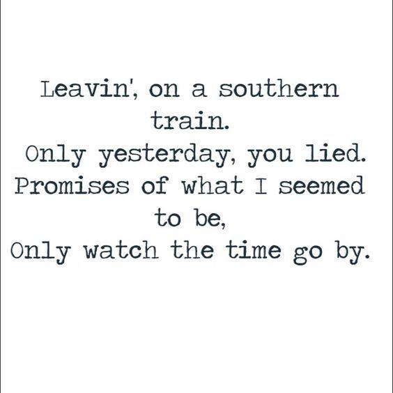 Stone Temple Pilots   Interstate Love Song #lyrics   Lost in Lyrics ...