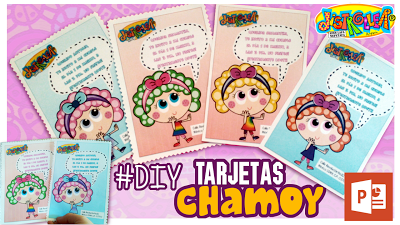 Hola Hoy Les Traigo Un Video De Distroller Chamoy Un