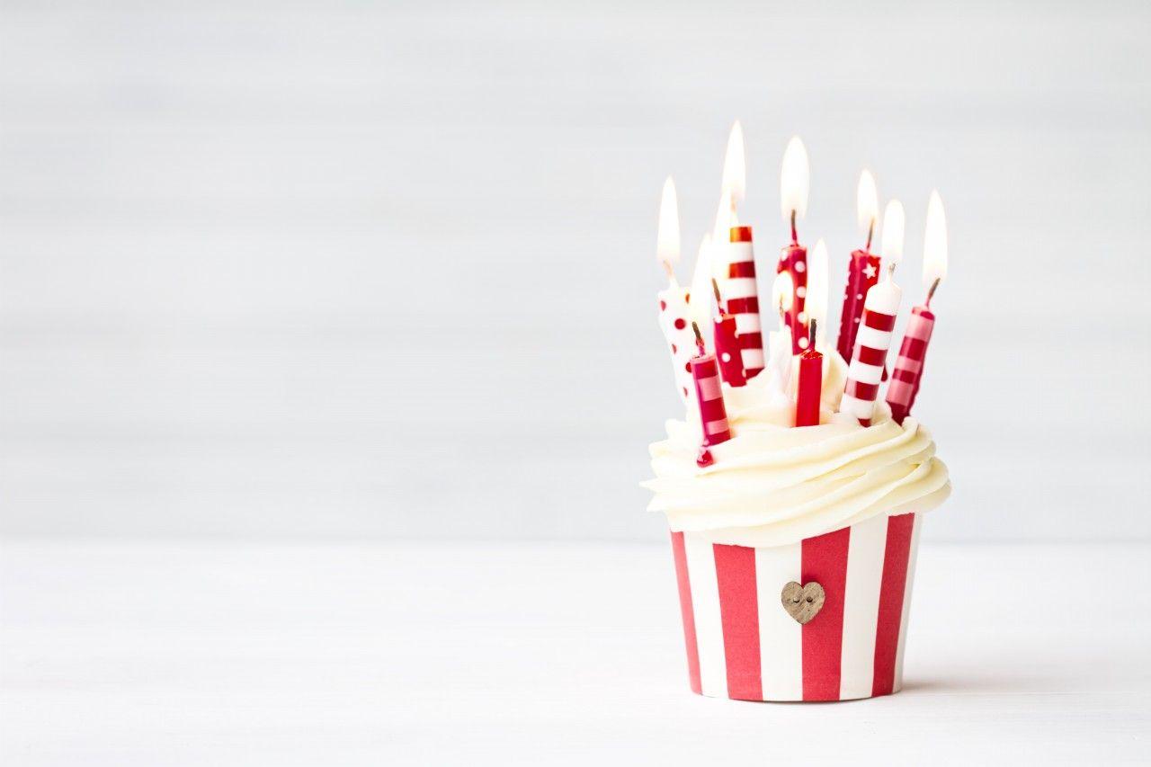 Happy Birthday Quotes In Zulu ~ Happy birthday wishes in zulu birthday wishes in zulu