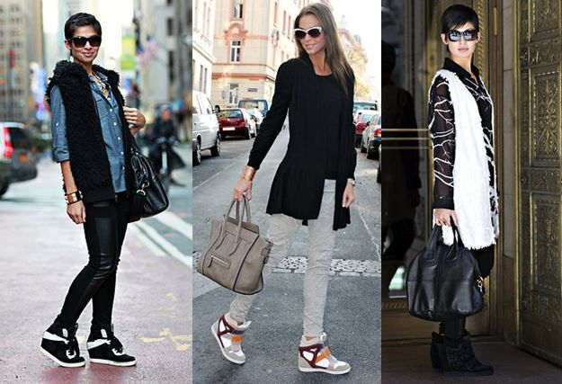 5ef32cbb68390b 19 Cool Sneakers Outfit ideas - London Beep