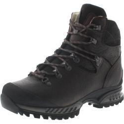 Photo of Hanwag 400210-032064 Lhasa Ii Chestnut Asphalt Men's Trekking Boots Hanwag