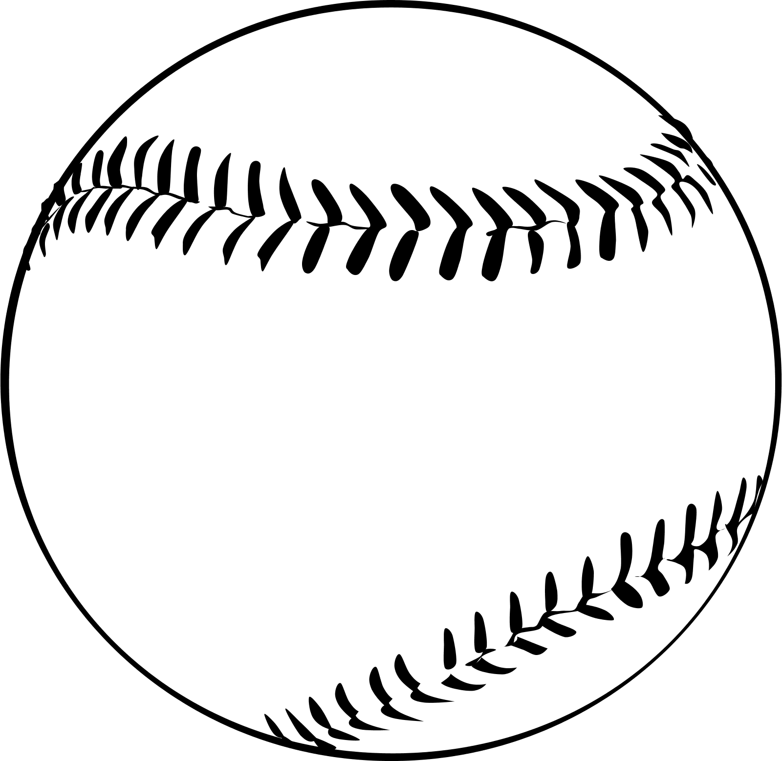 Discover Ideas About Sports Quilts Royalty Free Clipart Pictures Of Baseball