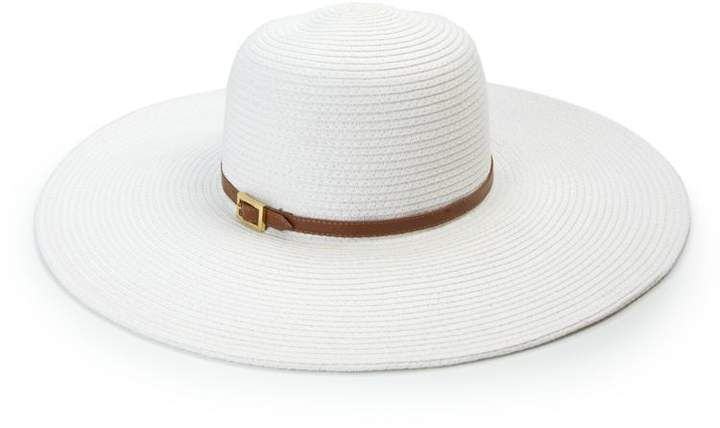 06cb164b4be4 Melissa Odabash Jemima Floppy Hat | Beach Baby in 2019 | Hats, Beach ...