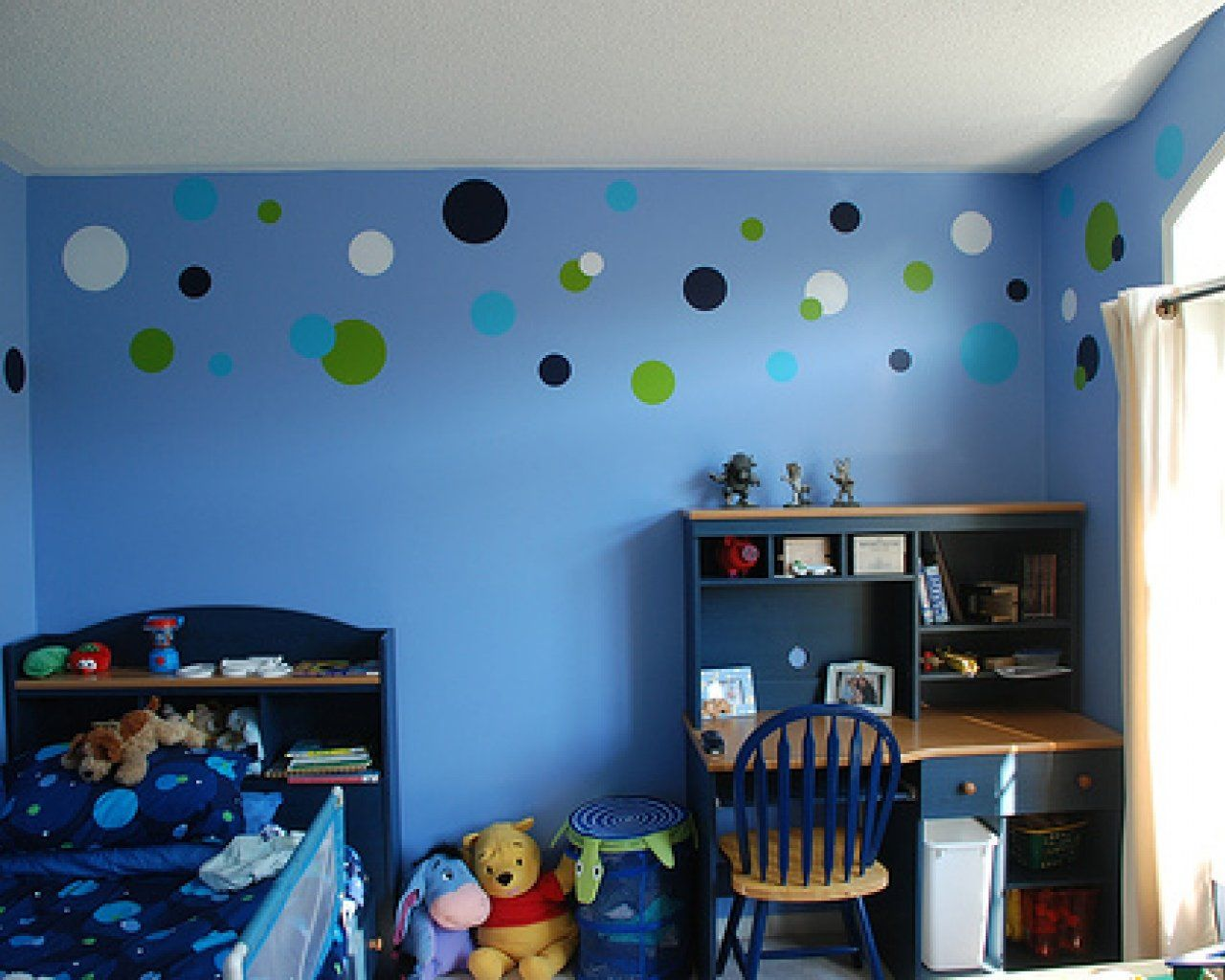 Home interior paint colors paint colors for boys bedroom home interior design ideas with