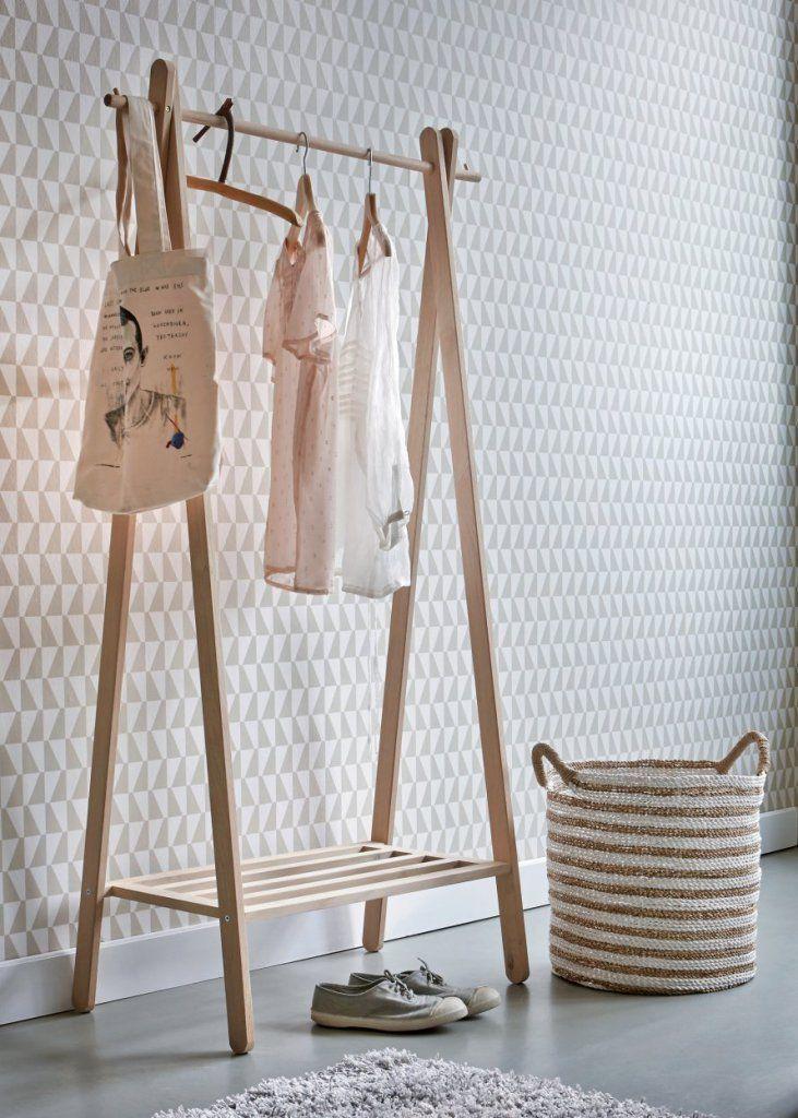 Maison Decor Tin Ceilings: Prodigious Cool Ideas: Industrial Space Corrugated Metal