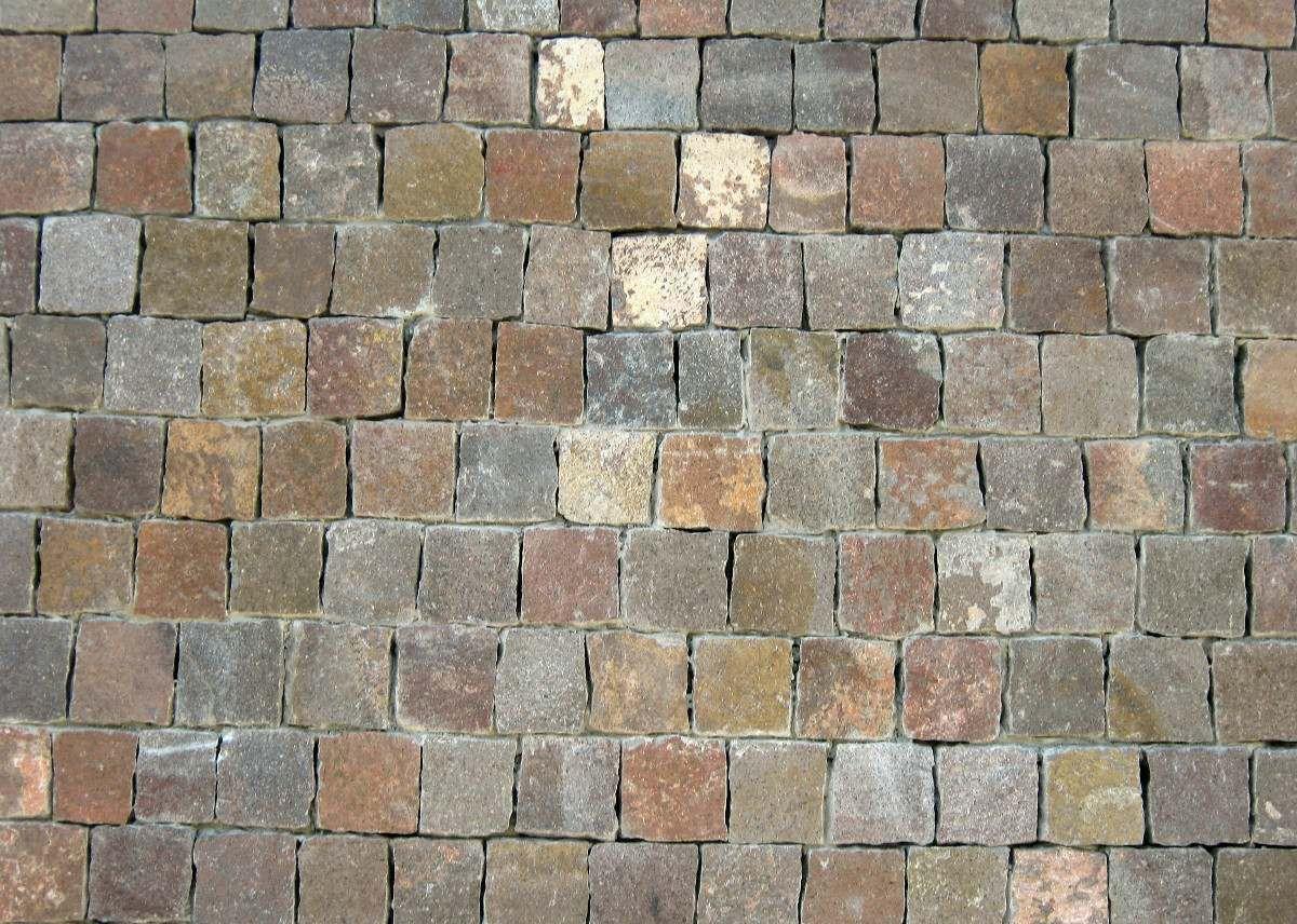 Adoquin colores pavement pinterest adoquines for Adoquin para estacionamiento