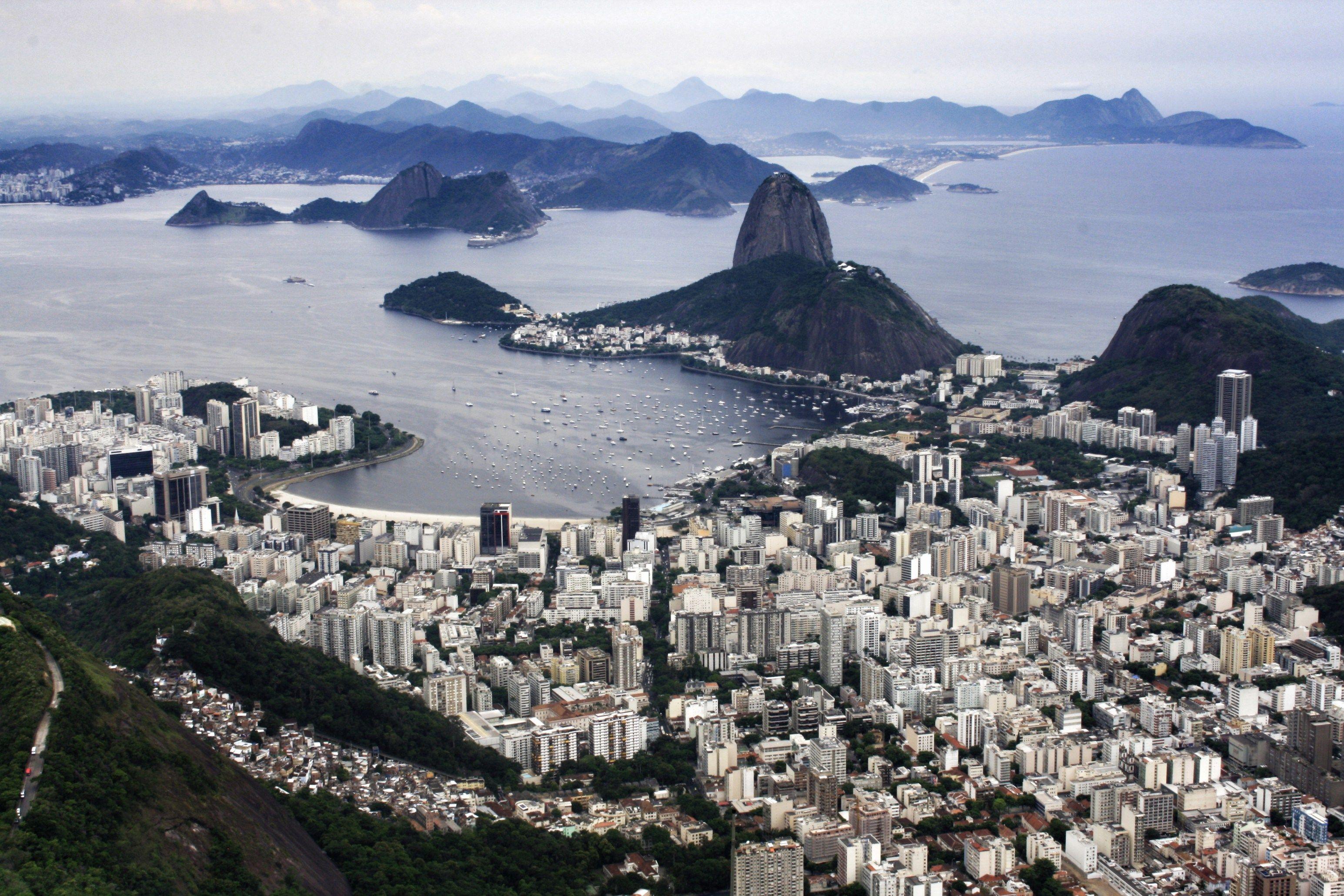 Highlights In Rio De Janeiro Brasilien Lightroom Presets Free Lightroom Lightroom Presets