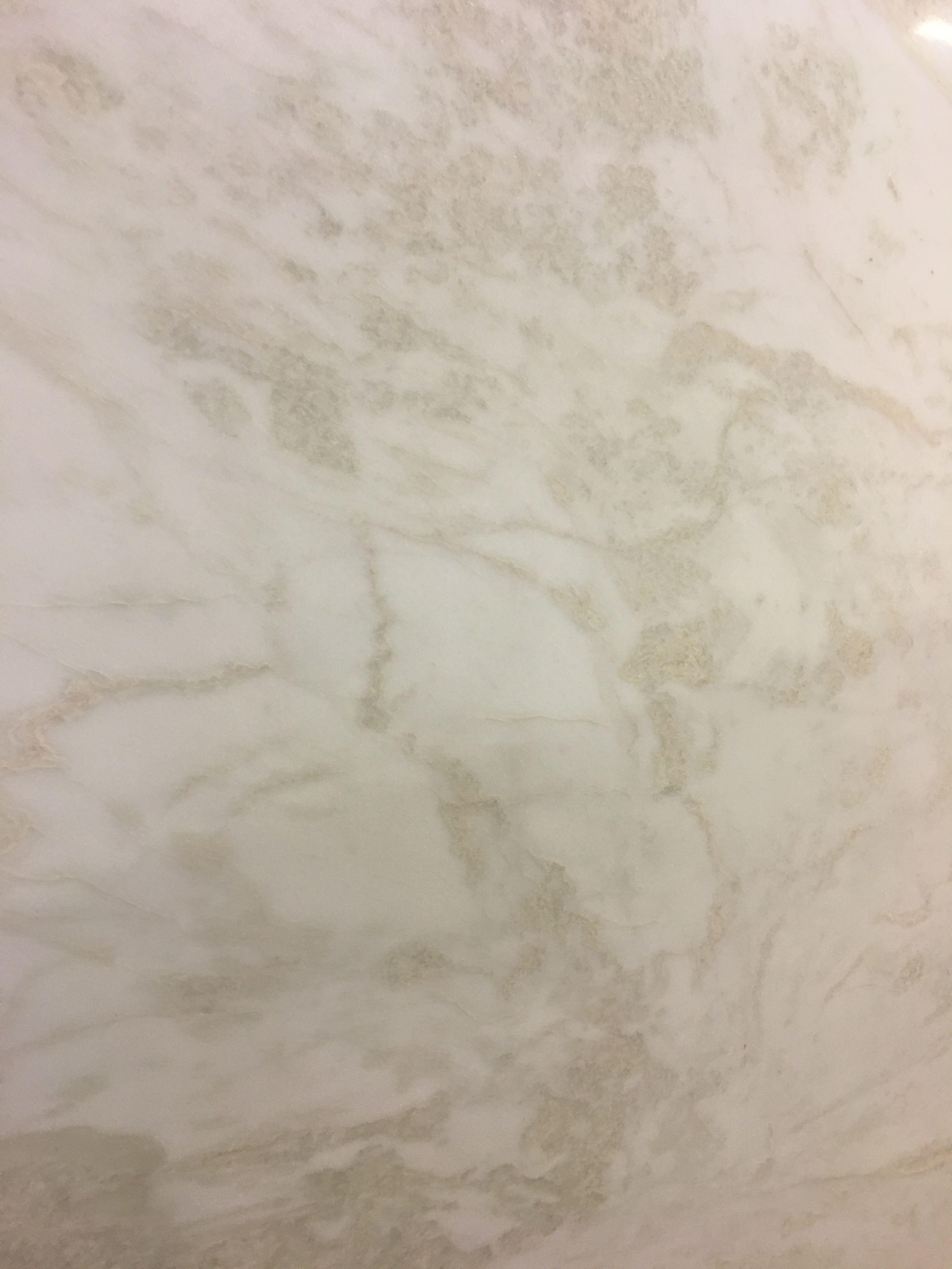 Rhino White Marble Granite Colors