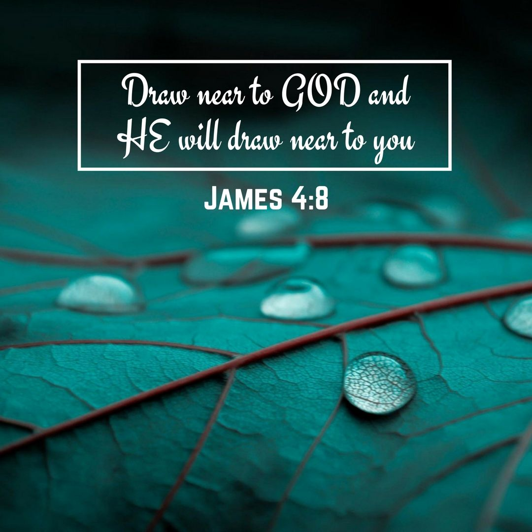 Pin on Daily bible verses