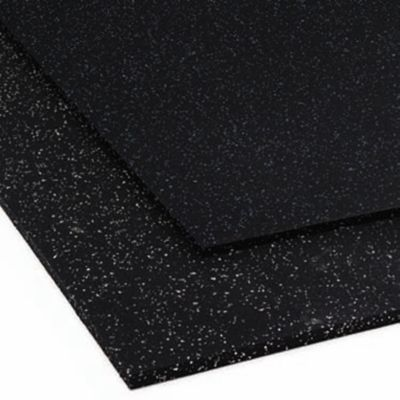 Rb Rubber Multi Mat Rolled Rubber 1 4 In Thick Sold By The Foot Rubber Rolls Rubber Stall Mats Rubber Horse Stall Mats