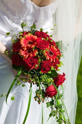 Google Image Result for http://www.wedding-flowers-and-reception ...