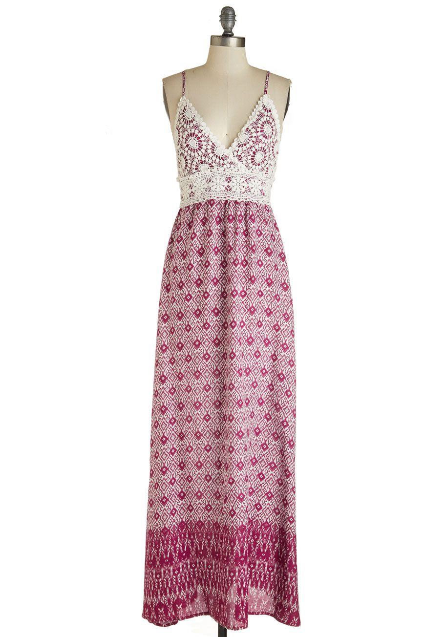 The Wind Cries Merry Dress | Dresses | Pinterest | Vestiditos