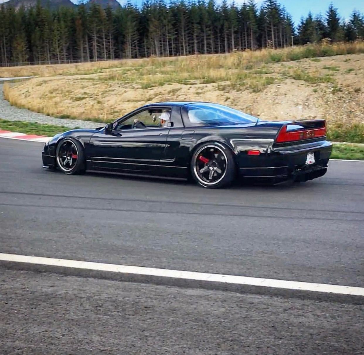Nsx, Honda Sports Car, Acura Cars