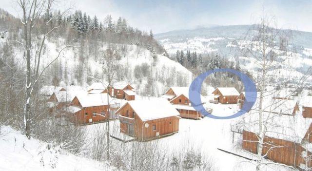 Chalet inaustria Stadl An Der Mur - #VacationHomes - $144 - #Hotels #Austria #StadlanderMur http://www.justigo.uk/hotels/austria/stadl-an-der-mur/chaletinaustria_46755.html