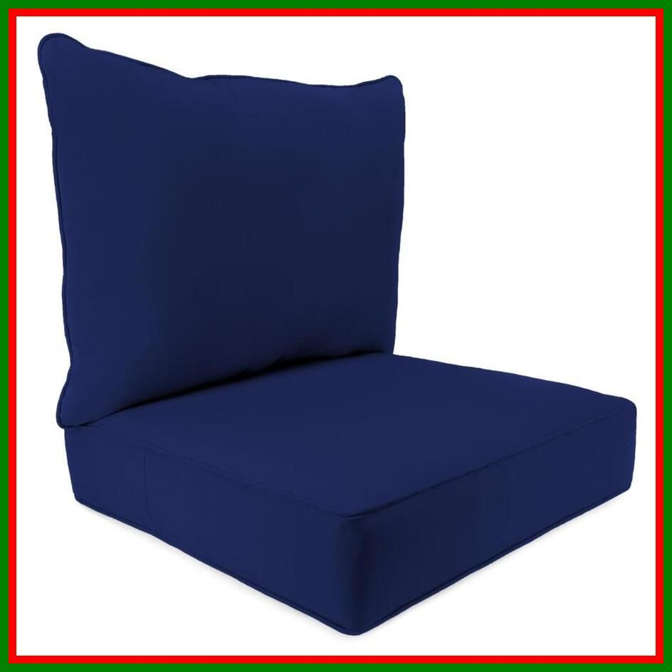 107 Reference Of Chair Cushions Navy Blue Patio Seat Cushions Patio Chair Cushions Chair Cushions
