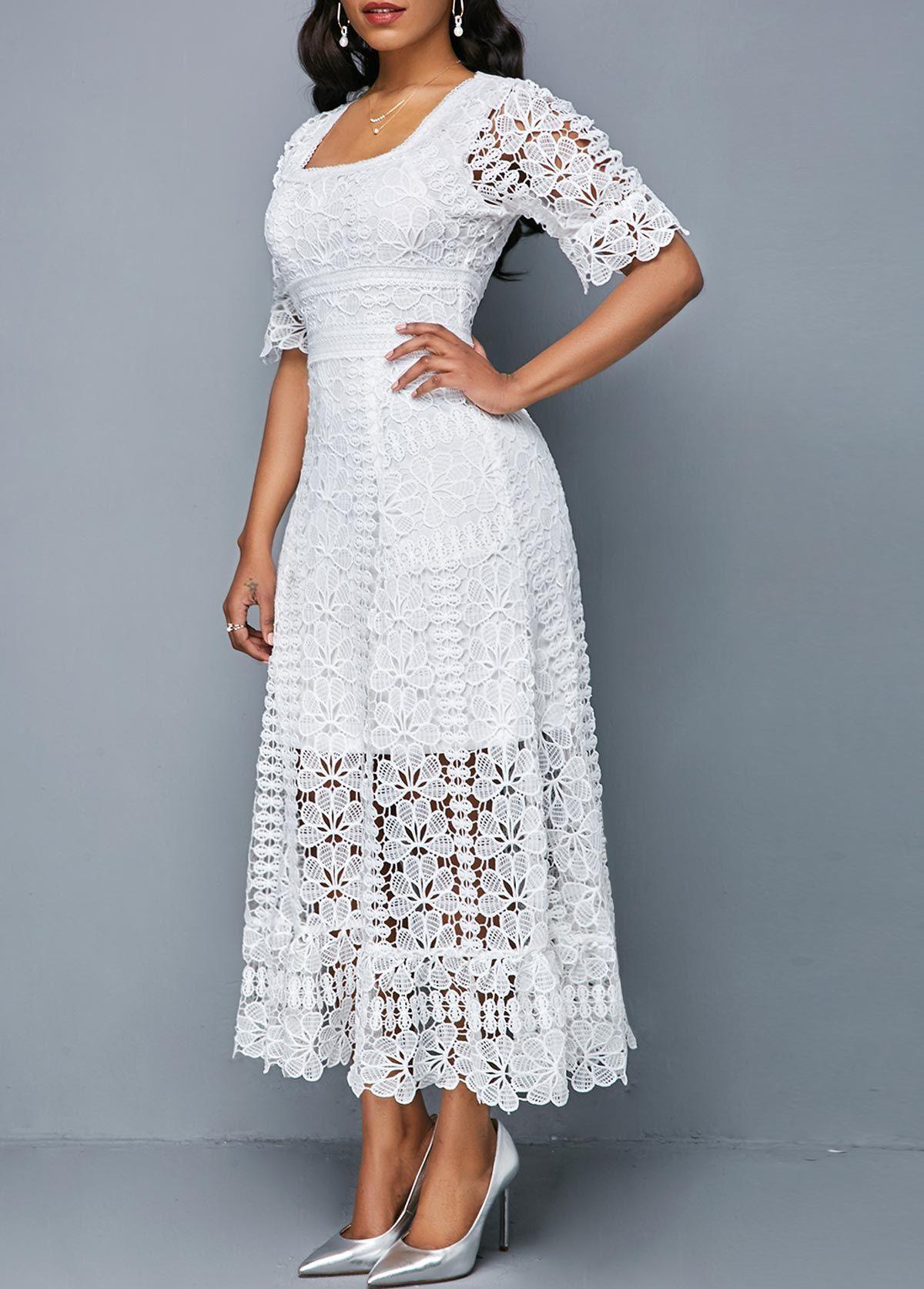 каждый нарядные платья вязанные крючком фото ардуч звезда турецких
