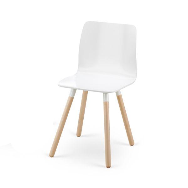 Lepo Product Nami L-711 tuoli
