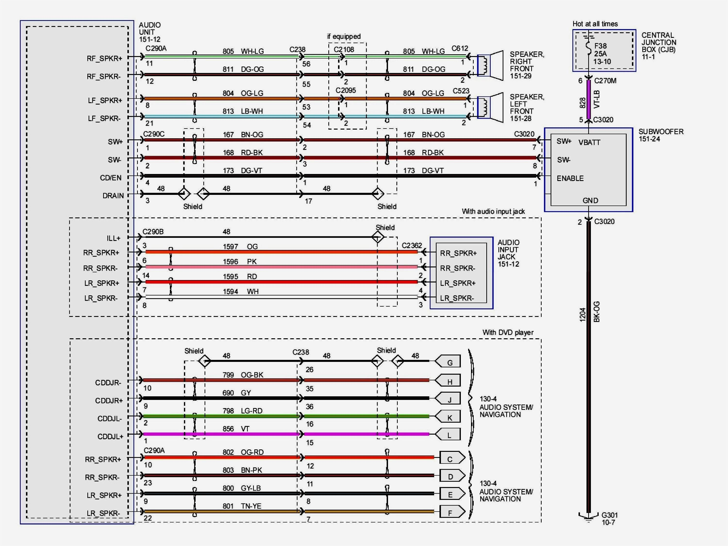 2007 Ford Explorer Wiring Diagram In 2020 Electrical Wiring Diagram Trailer Wiring Diagram Diagram