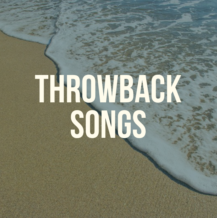 For Music Promotion Send Us A Message Throwback Music Throwback Songs Music Cover Photos
