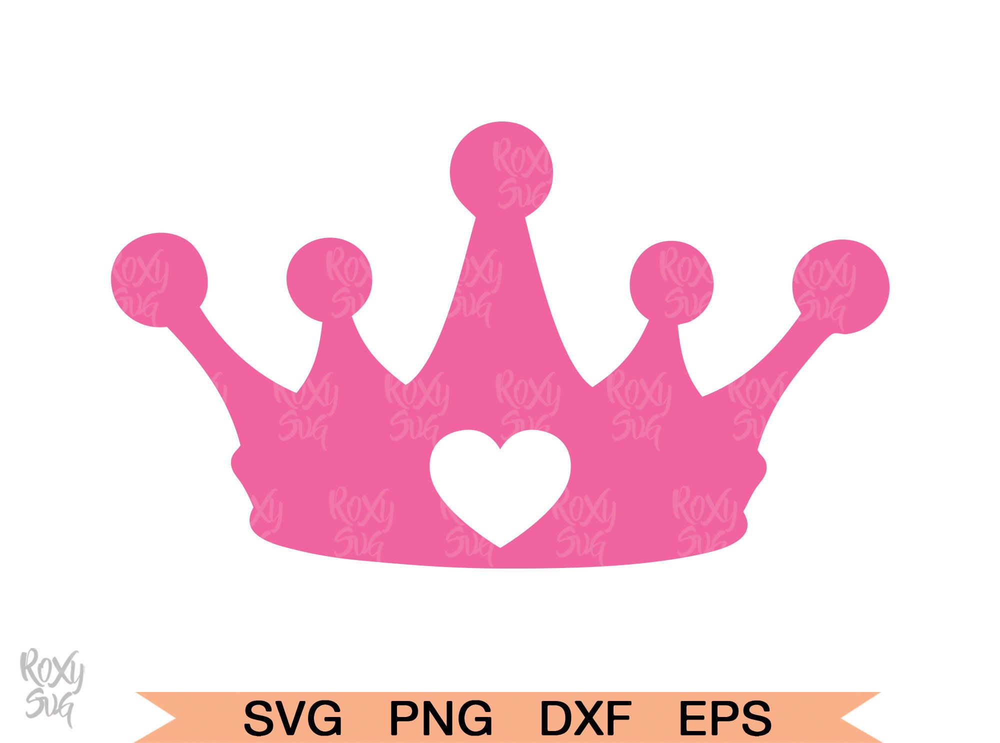 Tiara Svg Crown Svg Princess Crown Svg Crown Clipart Crown Etsy In 2020 Crown Silhouette Crown Clip Art Cricut Projects Vinyl