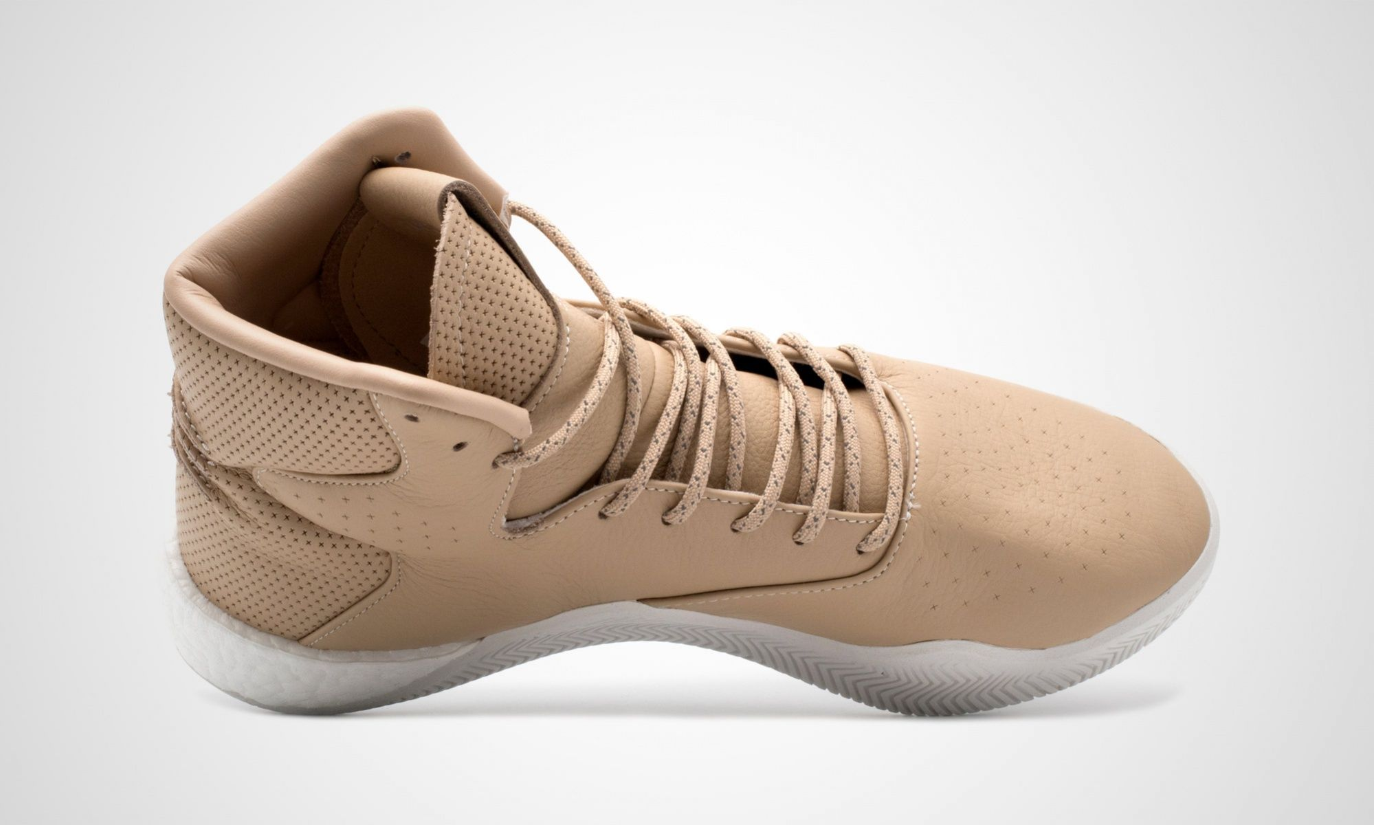 00358ffac461 adidas Tubular Instict Boost (hellbraun) - BB8400   43einhalb sneaker store