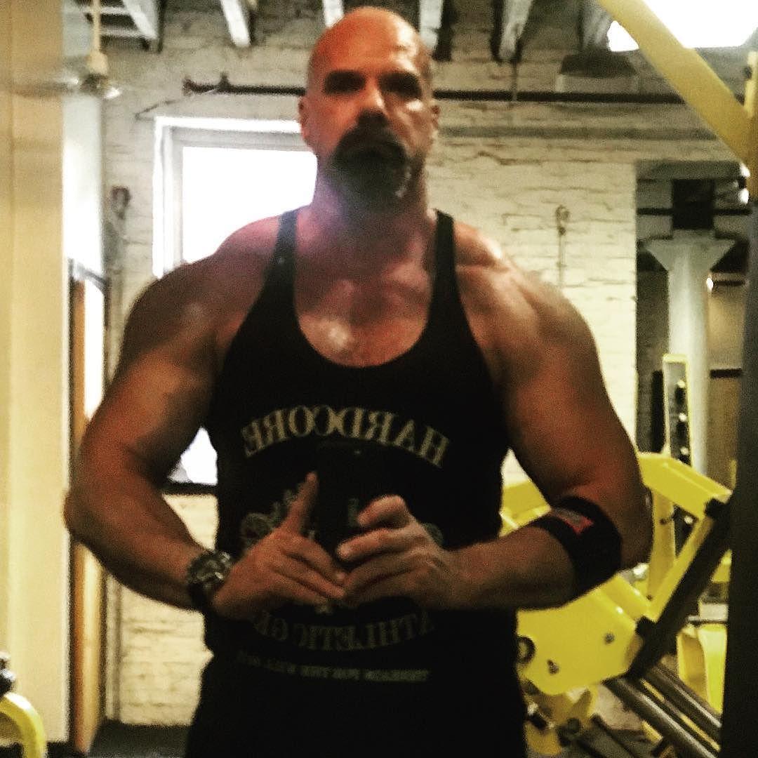 Some trap pump. #motivation #workout #gym #bodybuilding #muscle #gym ...
