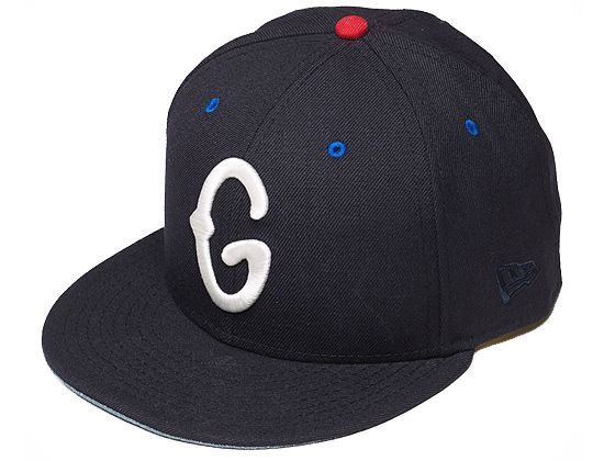 casual shoes wholesale dealer super quality G'd Up 59Fifty Fitted Cap | Fitted caps, Cap, Fitness