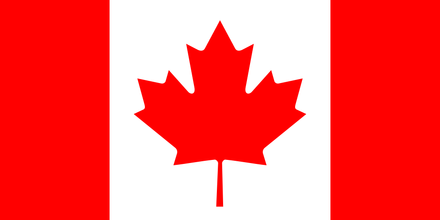 Canada Passenger Lists Familysearch Historical Records Canadian Flag Flags Of The World Flag