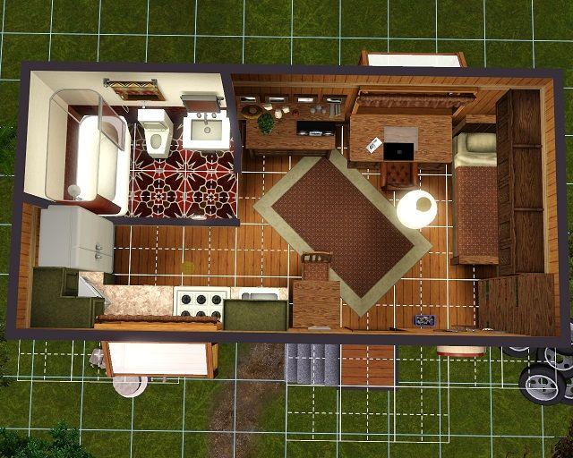 peter lustig 39 s bauwagen. Black Bedroom Furniture Sets. Home Design Ideas