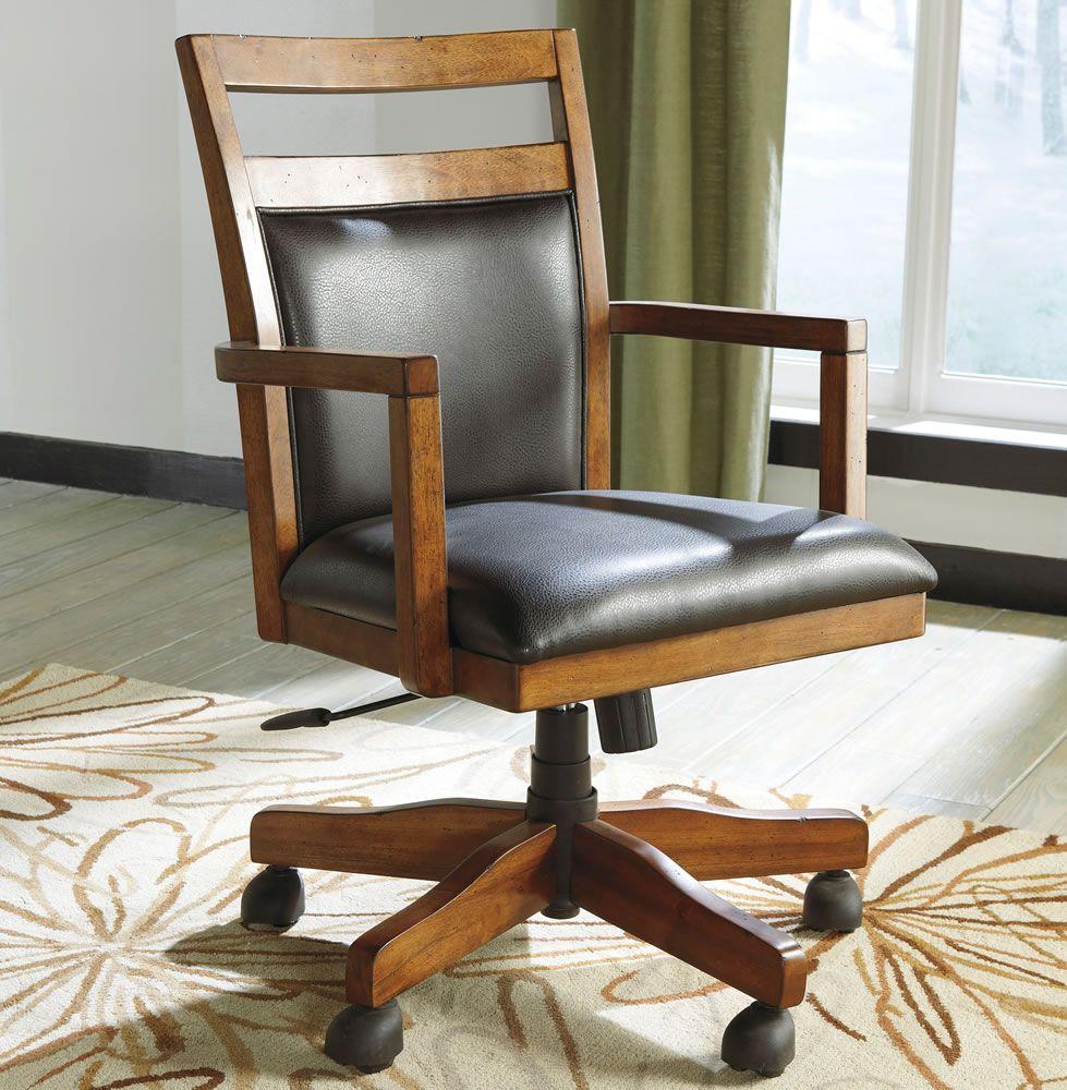 Solid Wood Office Desk Chair Furniture Stores Chicago Decorium Wood Desk Chair Wooden Desk Chairs Wood Office Desk