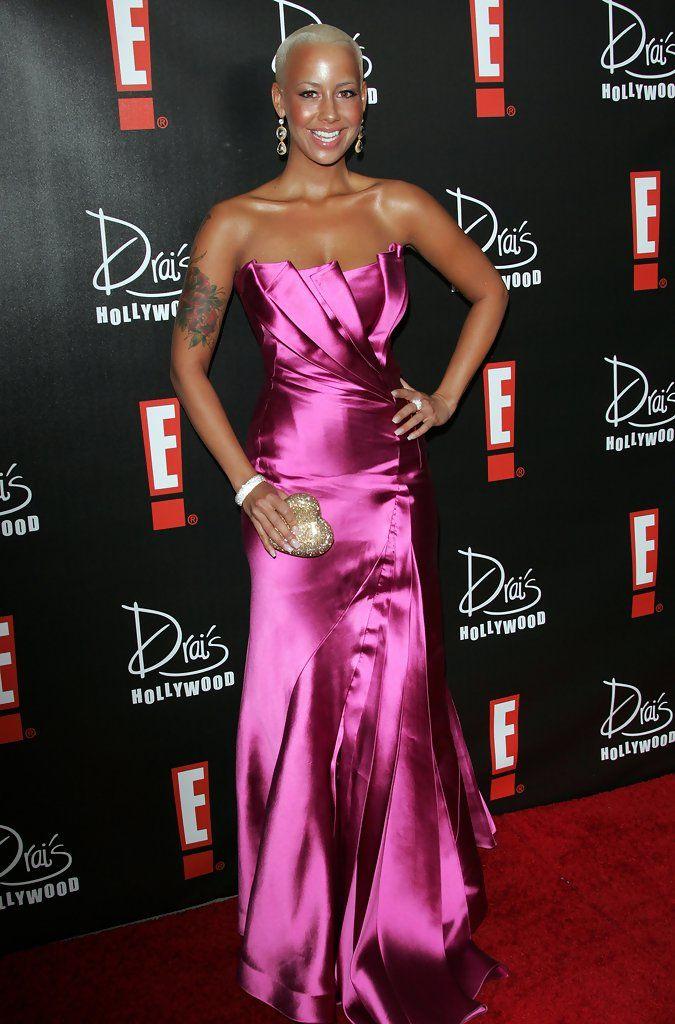 Amber Rose Gemstone Inlaid Purse | Amber rose, Rose ...