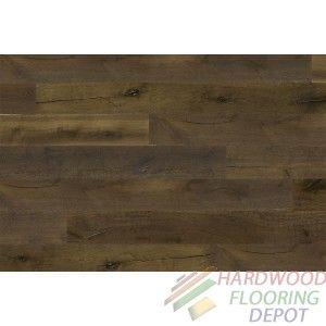 Java Gen Reo755ja095 Rare Earth Elements Collection European White Oak 7 5 Inch Wide Genesis Hardwood Flooring Hardwood Floors Hardwood Flooring